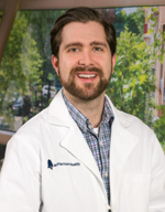 Christopher  Wahal, MD