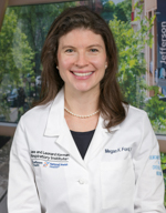 Megan K. Ford, MD