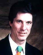 Andrew J. Collier, MD
