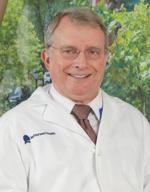 Michael E. Mahla, MD