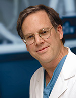 Michael P. Savage, MD