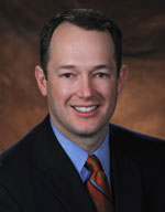 Zachary D. Post, MD