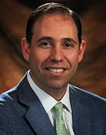 David I. Pedowitz, MD