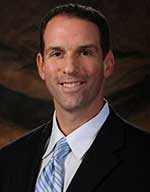 Eric A. Levicoff, MD