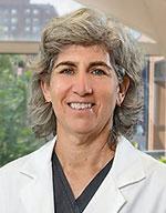 Shari B. Rudoler, MD