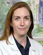 Maria P. Martinez-Cantarin, MD