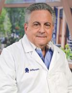 Stephen  Karasick, MD