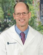 Adam M. Frank, MD