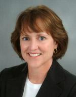Diane M. Deely, MD