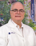 David A. Iddenden, MD