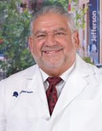 Paul J. Sedacca, MD