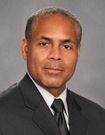 John M. Smyles, MD