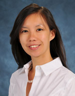 Joanna Sue Y. Chan, MD