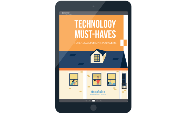 Tech Must Haves Images