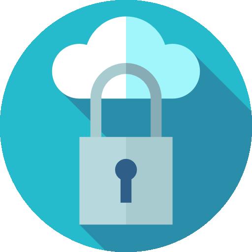 Coinbase/GDAX/Binance plugins (or API Connection) - Need help