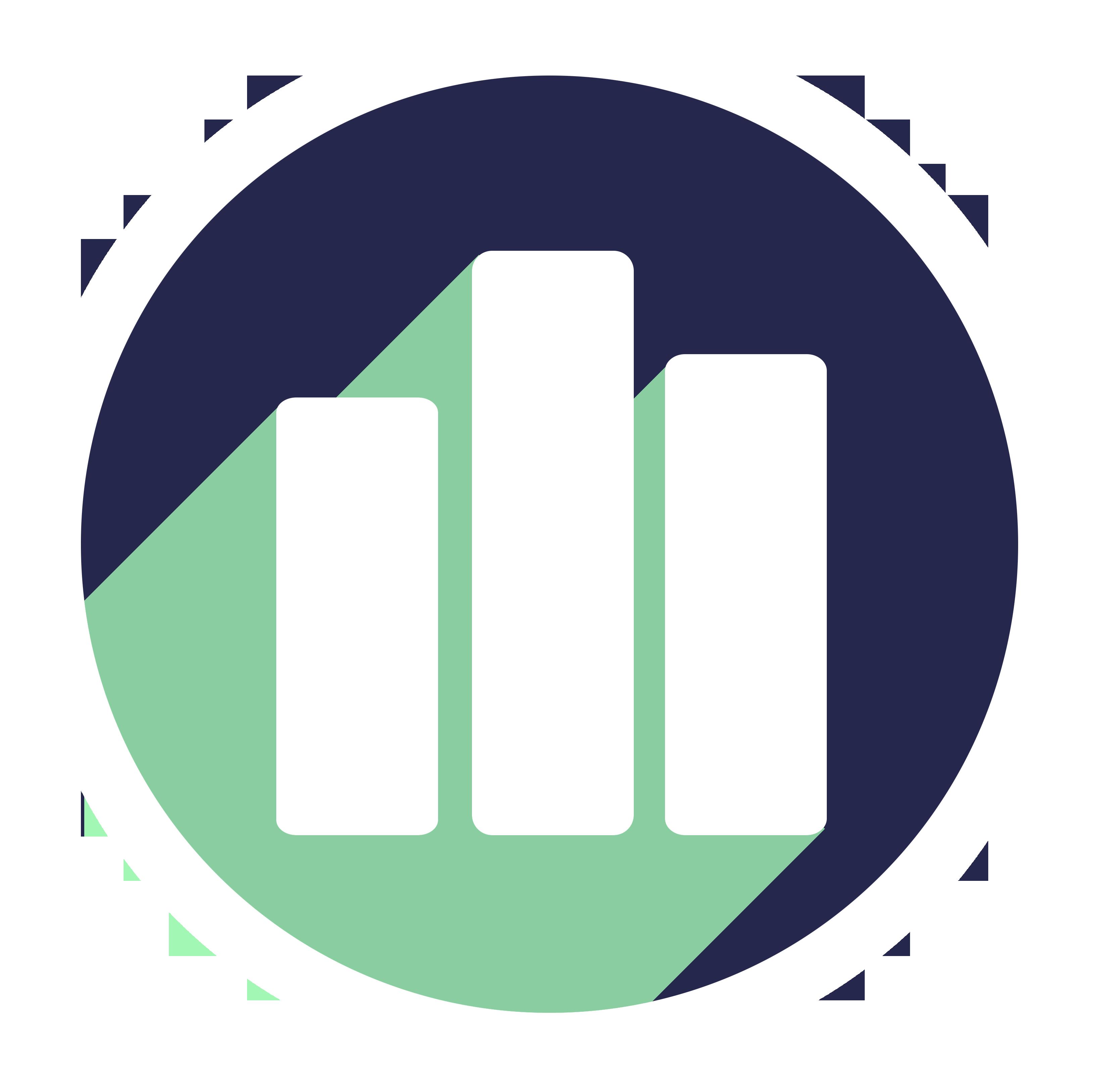 Chart Tools Plugin   Bubble