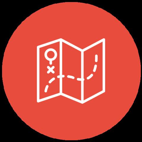 MapBox Maps Plugin | Bubble