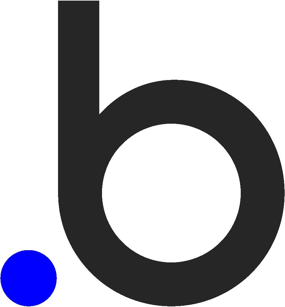 Visual Programming | Bubble