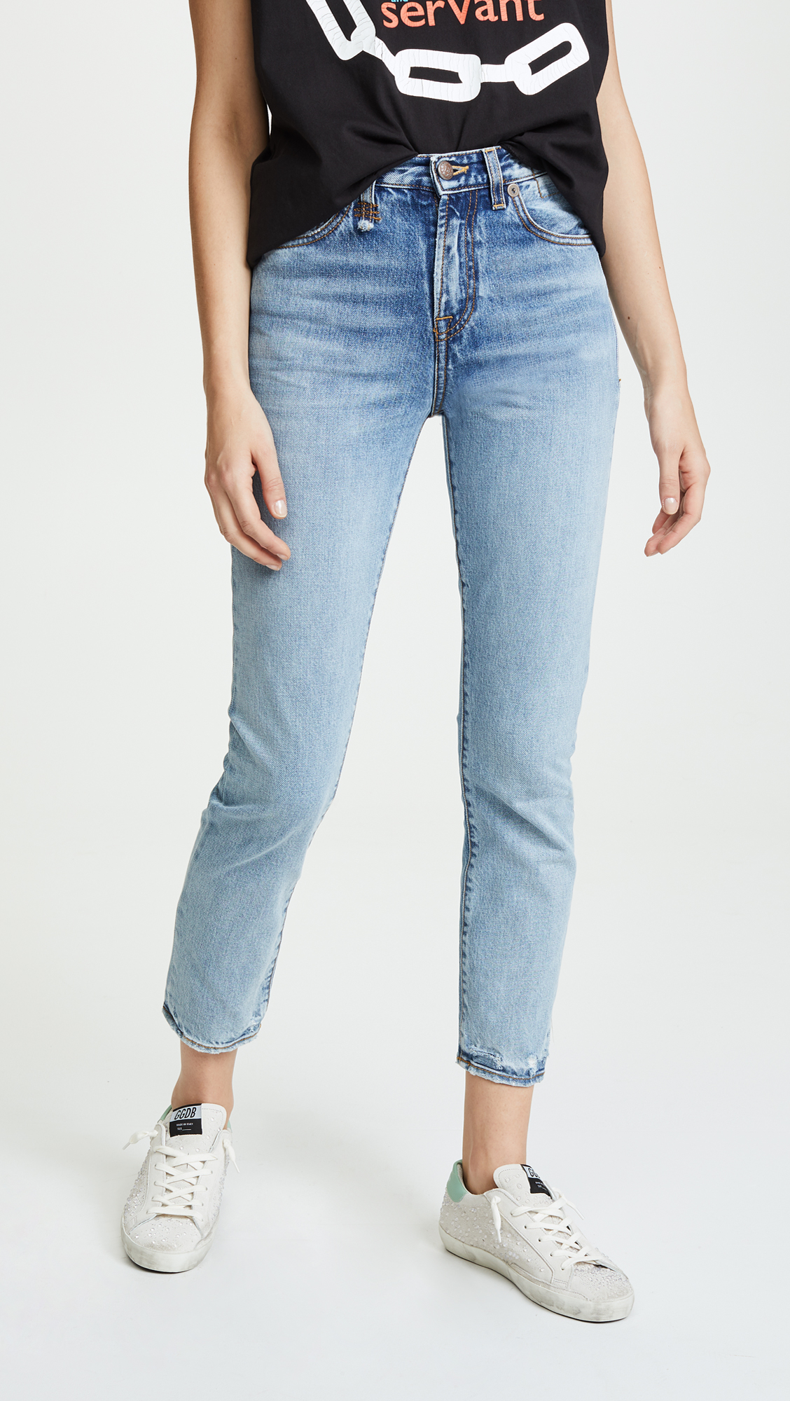 The MILF Jeans