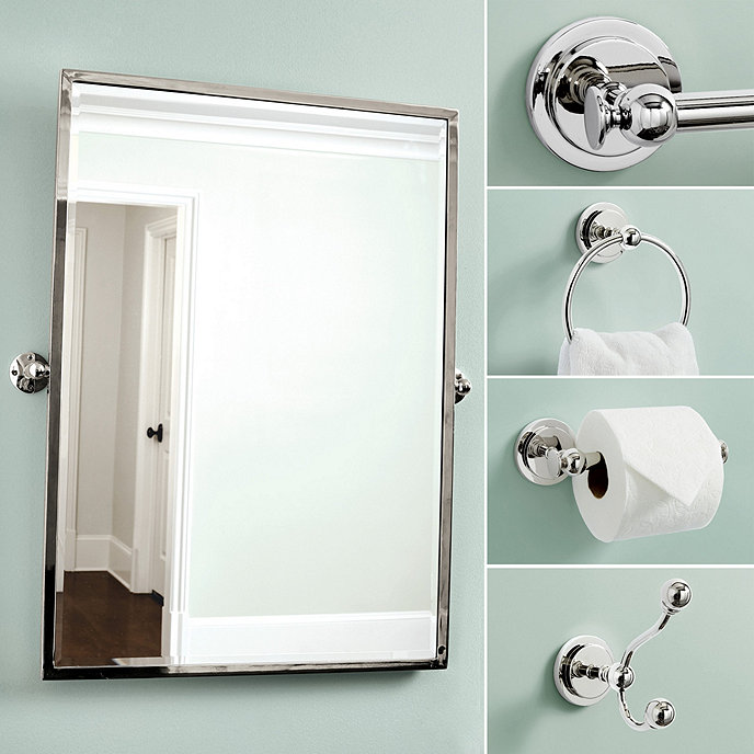 Unfortunately, Authentic Vintage Mirrors Can Run Pretty Expensive. Weu0027ve  Seen Mirrors That Cost Several Thousand Dollars. But, Luckily There Are A  Ton Of ...