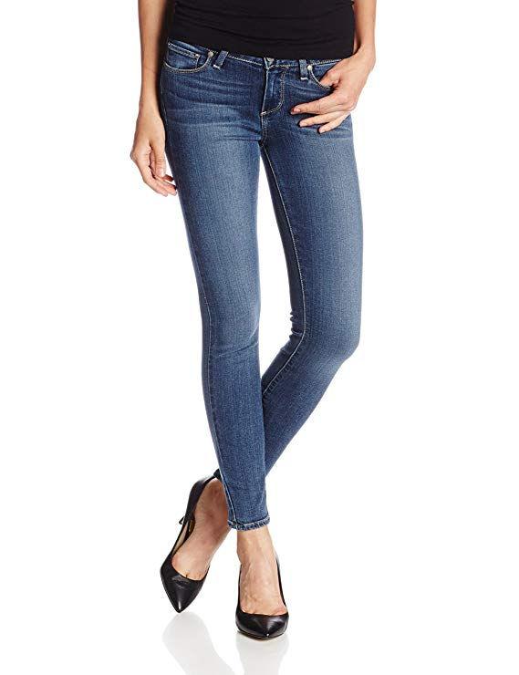 verdugo ankle jeans, verdugo ankle, paige verdugo ankle