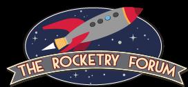 The Rocketry Forum - NewSpace Hub