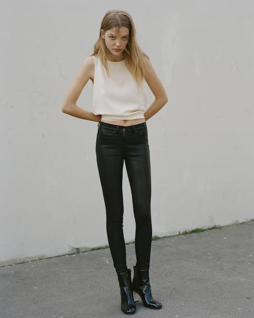 rag and bone skinny jeans