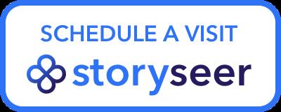 Schedule a visit via StorySeer