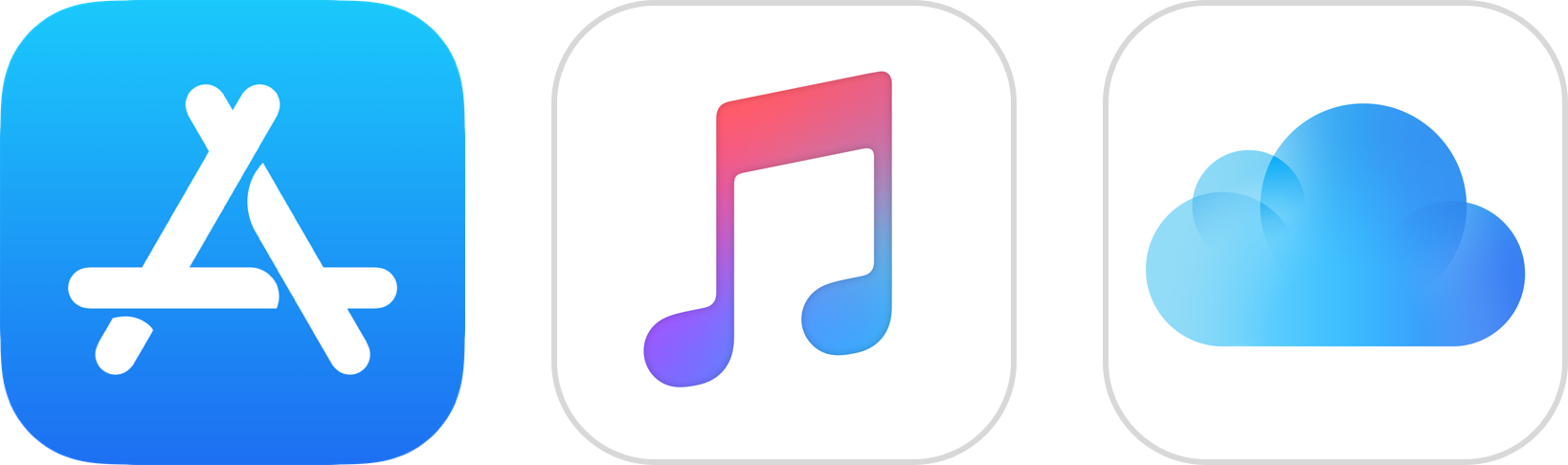 App Store and iTunes Carrier Billing