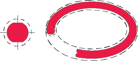 O形环增塑剂提取