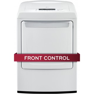 7.3 CU. FT. ULTRA LARGE CAPACITY TOP LOAD DRYER