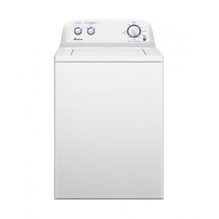 3.4 cu. ft. Top Load Washer with Handwash cycle