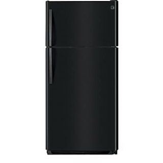 18.2 cu. ft. Top-Freezer Refrigerator