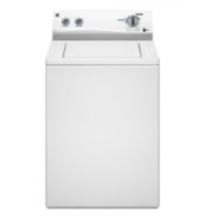 Kenmore 3.4 cu. ft. Top-Load Washer