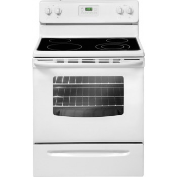 4.2 Cu. Ft. Oven