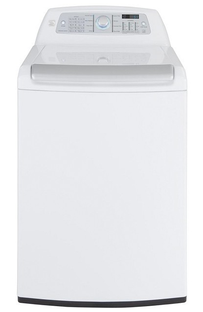 Kenmore Washer 4.7cu ft.