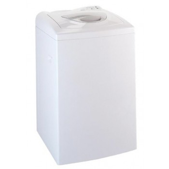 Kenmore 2.1 cu. ft. Compact Portable Top-Load Washing Machine