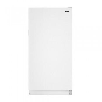 Kenmore  12.1 cu. ft. Upright Freezer