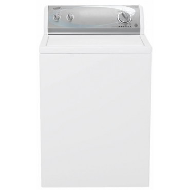 Crosley Top Load Washer