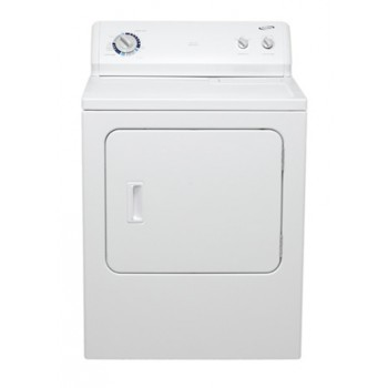 Crosley Super Capacity Dryer (7.0 Cu. Ft)