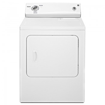 Kenmore 6.5 cu. ft. Electric Dryer