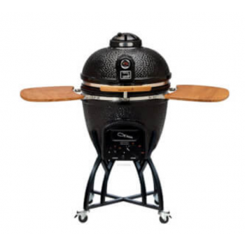 Vision Professional C-Series Kamado Grill