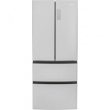 15ctft-4-door-french-door-refrigerator