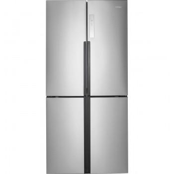 16cuft-quad-door-refrigerator