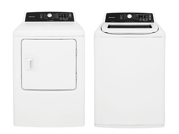Frigidaire-high-efficiency-washer-dryer