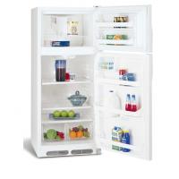 18 cu ft Top Mount Refrigerator