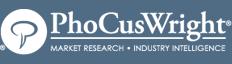 PhoCusWright Logo