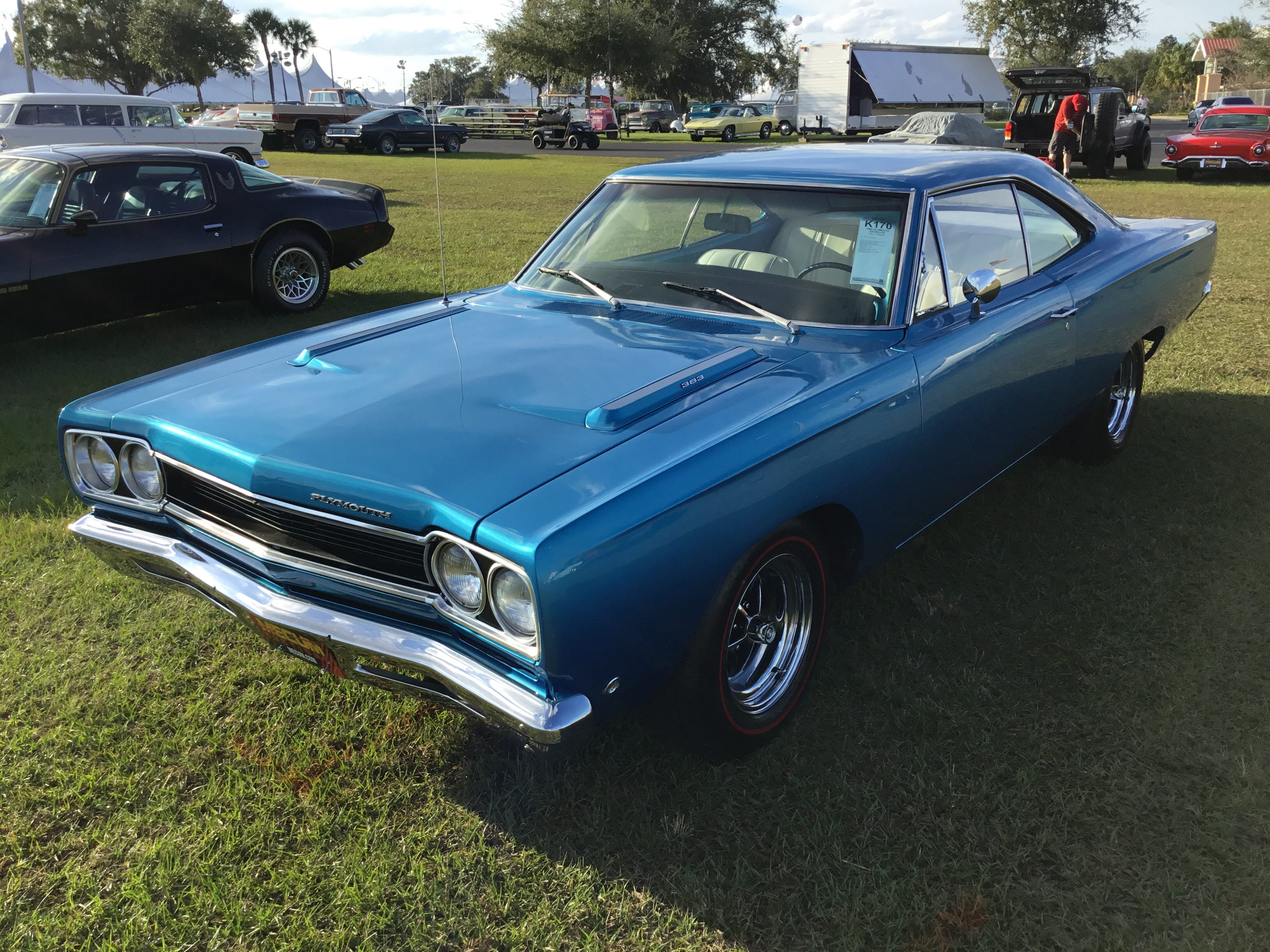 Hagerty Valuation Tool >> 69 Plymouth Satellite Wiring Diagram