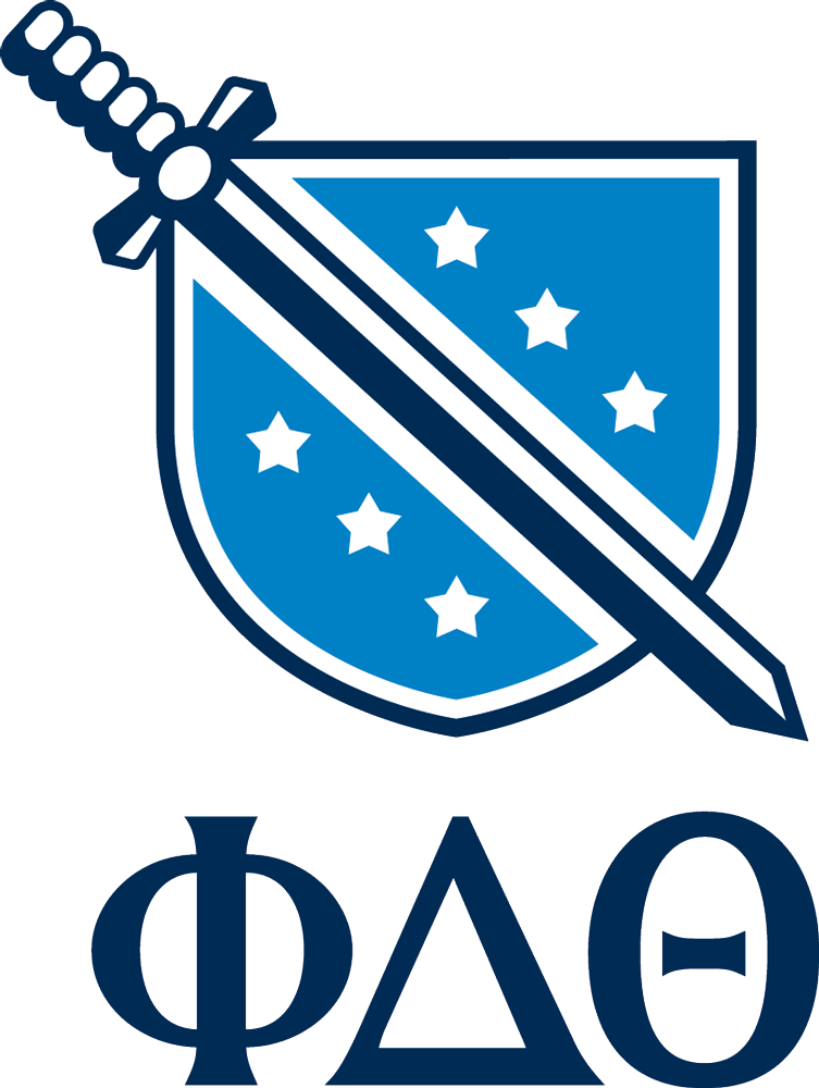 PhiDelt Shield