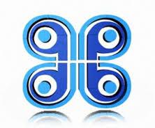 Blue Light Labs logo